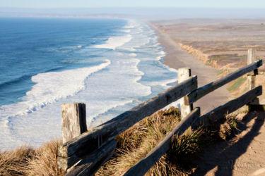 south beach overlook